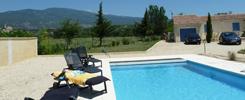 zwembad_homepage_klein